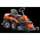 Rider Husqvarna R214TC / 967 84 69-01