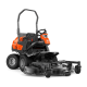 Rider P525DX bez zespołu koszącego / 967 98 53-01
