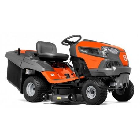 Traktor Husqvarna TC 242T / 960 51 01-91
