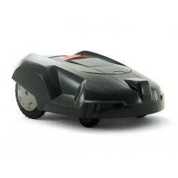 Automower® 220AC Kosiarka automatyczna / 966 51 34-10/ 7391883524619