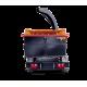 Forst ST8P Marka Redwood Global przyczepa specjalna przeznaczenie rębak rok produkcji 2020, numer seryjny: SA9ST800000283896